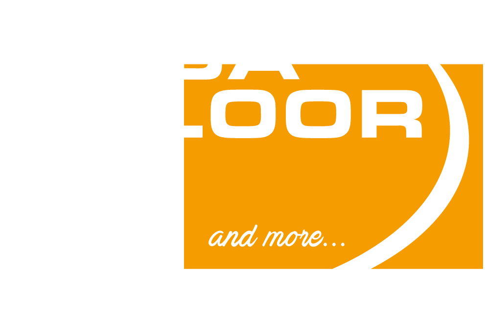 Megafloor
